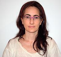 Raquel-Tierno