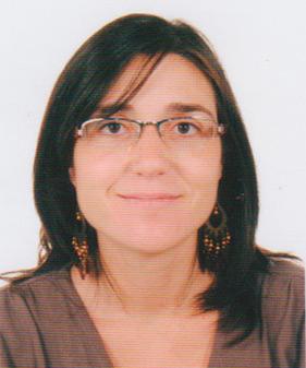 Ruth_Candela