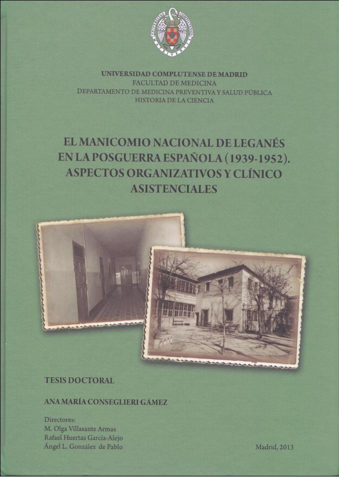 Portada_tesis-Programa-Leganes