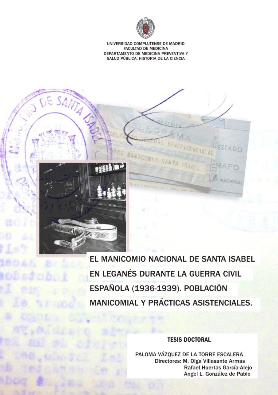 portada_tesis_paloma-1_