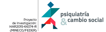 pscambiosocial_logo