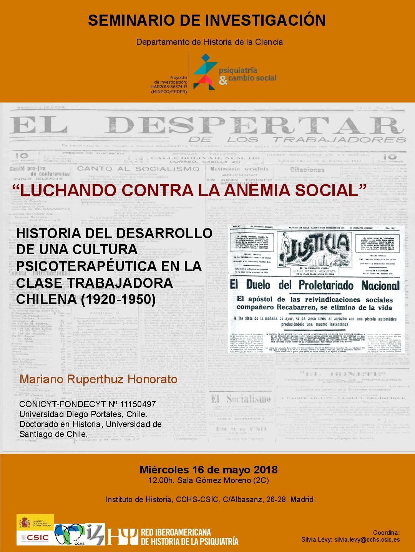 SEMINARIO RUPERTHUZ.2018 (1)-001
