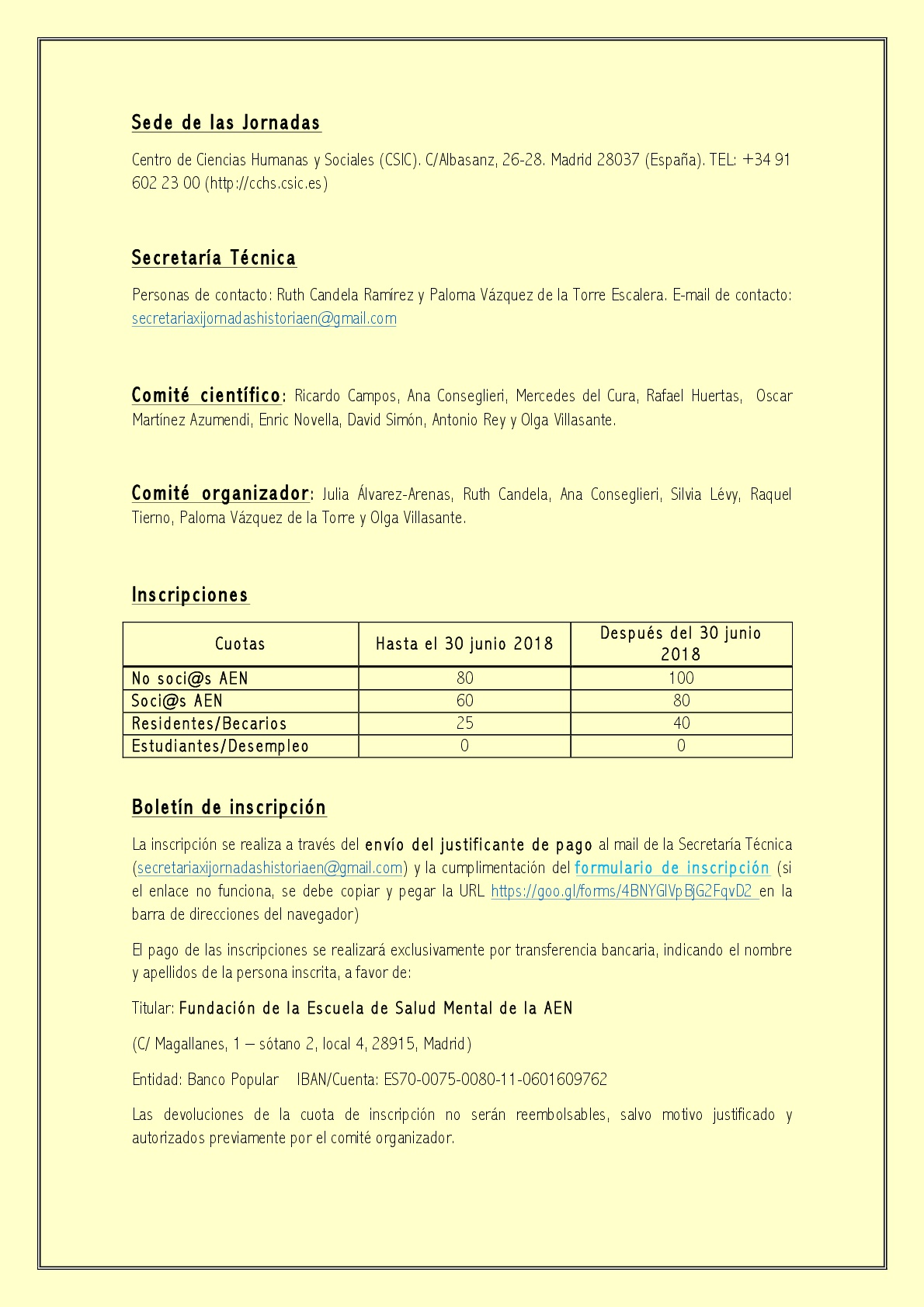 XI_JORNADAS_HISTORIA_AEN_2018–002