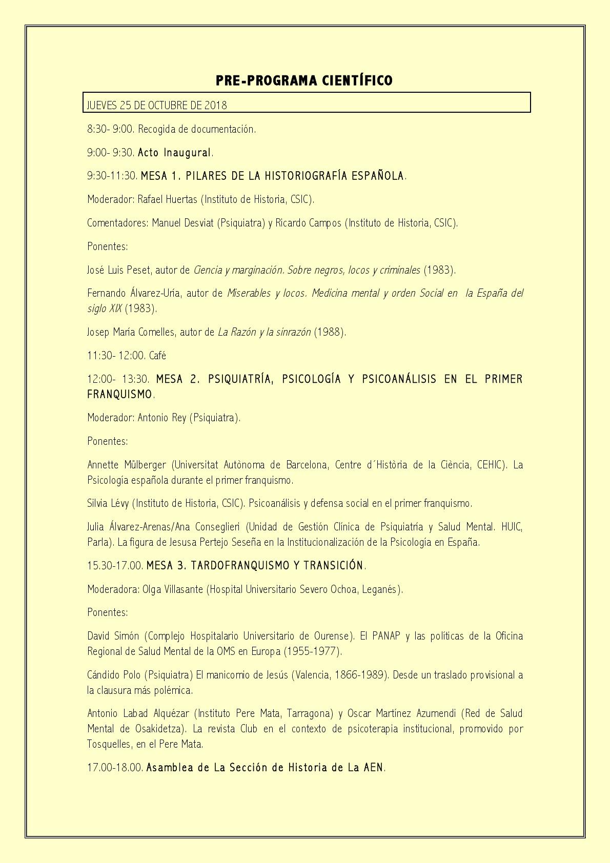 XI_JORNADAS_HISTORIA_AEN_2018–003