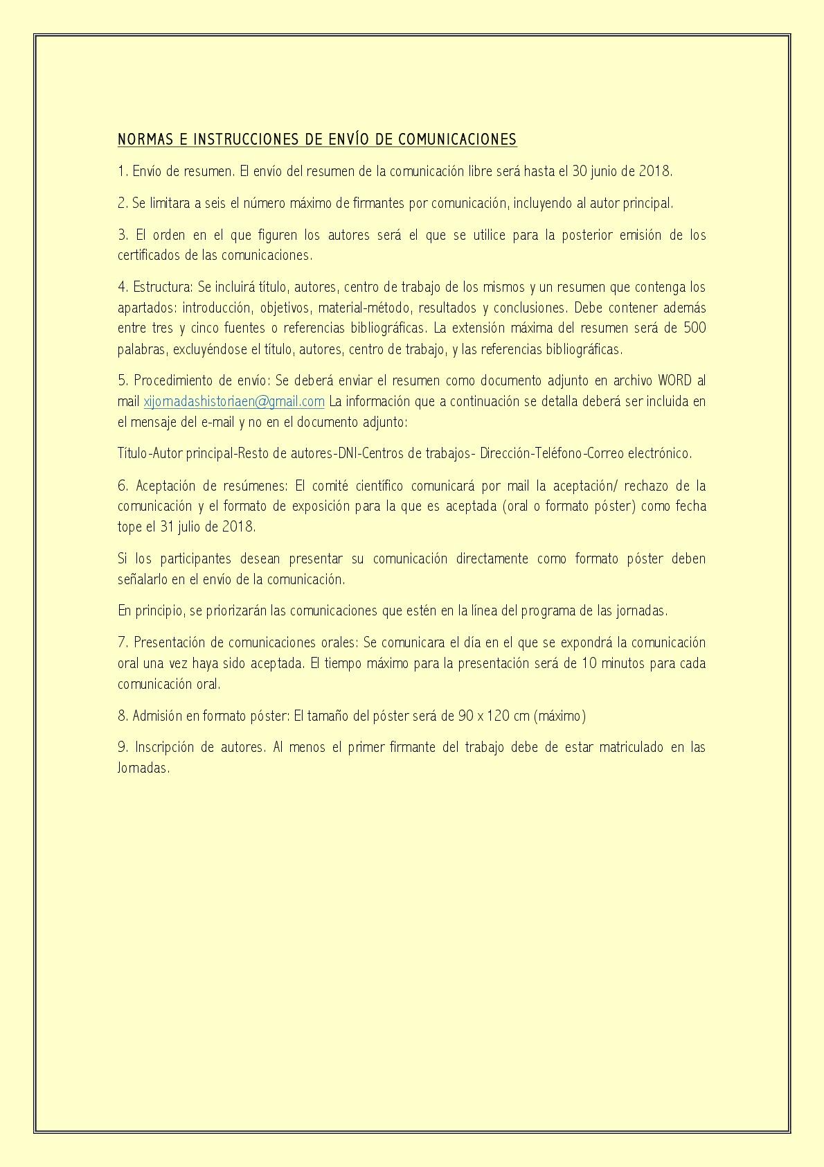 XI_JORNADAS_HISTORIA_AEN_2018–005